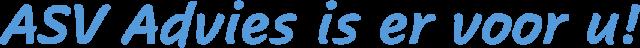 Payroll services in Nederland voor buitenlandse werkgever